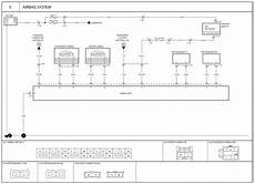 2002 Impala Airbag Wiring Diagram by Repair Guides Wiring Diagrams Wiring Diagrams 2 Of