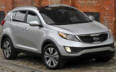 Kia Sportage 2012 used 2012 kia sportage for sale pricing features edmunds