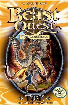 Malvorlagen Beast Quest Free Free Beast Quest Cards Scholastic Club