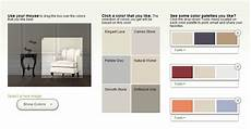paint color choosing tool cool color painting tools for choosing paint colors