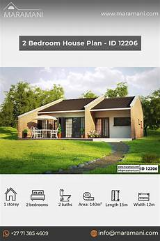 small brick house plans small brick house design id 12206 house plans by