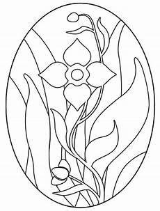 free easter egg coloring pages holidappy