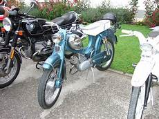 zündapp combinette 433 moped s a gallery on flickr