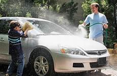 Diy Or Buy Car Wash Edition