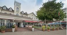 Hotel Germania Norderney - inselhotel koenig prices hotel reviews norderney