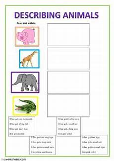 have got has got interactive worksheets