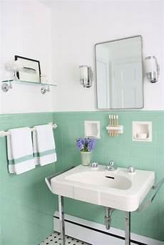 green bathroom tile ideas 40 mint green bathroom tile ideas and pictures cottage bathroom design ideas vintage