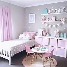 Kinderzimmer Deko Mädchen - kinderzimmer m 228 dchen deko