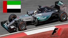 Saison Finale Mit Chaos Abu Dhabi Rennen F1 2017 79