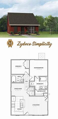 house plans baton rouge 2 bedroom 2 bath apartments in baton rouge house plans