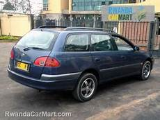 how to learn everything about cars 1999 toyota celica free book repair manuals used toyota stationwagon 1999 1999 toyota avensis wagon rwanda carmart