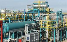 Expro Awarded Significant Contract In India