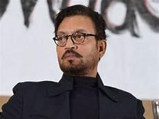 Malvorlagen Irfan Irrfan Khan Starrer Madaari To Release In China