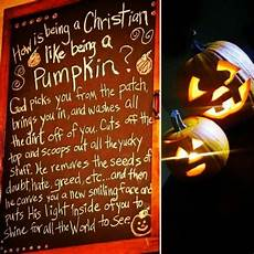 the colors worksheets 12819 being a christian is like a pumpkin church fall festival harvest fall