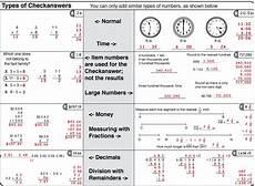 geometry excel worksheets 688 excel math 08 01 2011 09 01 2011