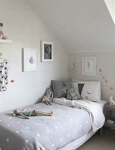 bedroom ideas grey pink and pink and grey bedroom ideas childrens room