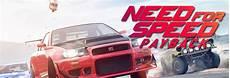 Need For Speed Payback Die Versionen Und Vorbesteller Boni