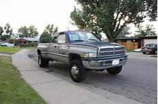 free auto repair manuals 1997 dodge ram 3500 spare parts catalogs old car manuals online 1997 dodge ram 3500 club electronic throttle control service manual