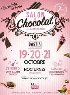 salon du chocolat bastia bastia tourisme office de tourisme de bastia en corse