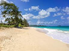 aloha beach cottage beachfront lot 2 vrbo