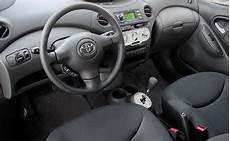 automotive repair manual 2006 toyota yaris interior lighting 2006 toyota yaris verso 1 3i car hire in byala