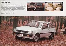 old cars and repair manuals free 1984 mitsubishi space engine control 1984 mitsubishi galant manual backup electric and cars manual 1984 mitsubishi galant seat