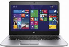 Merk Hp Samsung C9 hp elitebook 840 g2 h9w19ea prijzen tweakers