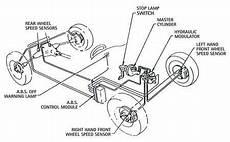 2002 Chevy Trailblazer Parts Diagram All Image Wiring