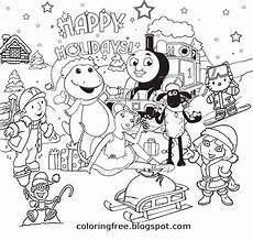 Ausmalbilder Weihnachten Lustig Free Coloring Pages Printable Pictures To Color