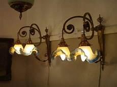 lighting at mahlah s antiques in johannesburg