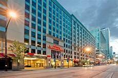 garden inn chicago downtown magnificent mile 10 e grand avenue chicago il hotels
