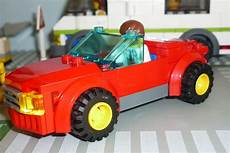 How To Build A Lego Sports Car by How To Build A Simple Lego Sports Car Astar Tutorial