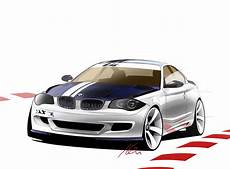 Bmw Sports Car Wallpaper