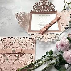 glitter card rose gold glitter card for diy imagine diy