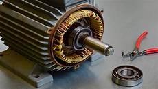motores con problemas de corrientes par 225 sitas soluciones de mantenimiento industrial
