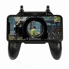 Controller Joystick Pubg Mobile by W10 Mobile Phone Controller Gamepad Joystick
