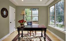 khaki interior paint color glidden paint colors for living room