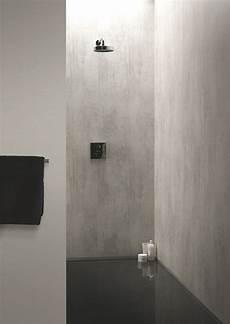 panneau mural salle de bain imitation carrelage r 233 novation salle de bain sans joint et sans