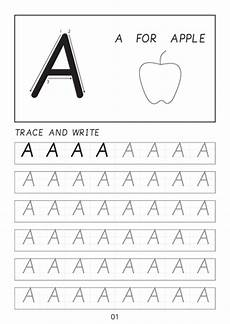 of cursive capital letters a to z dot to dot worksheets sheets with pictures by hawopatel
