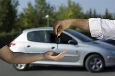 elektroauto kaufen gebraucht autoscout24 elektroauto gebraucht kaufen ratgeber
