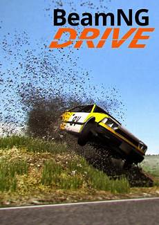Beamng Drive Pc Version Pc Area