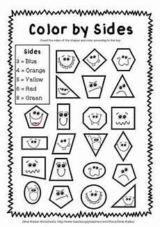 shapes coloring worksheets for kindergarten 1063 shape worksheets geometry worksheets kindergarten grade one free elementary school