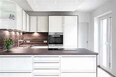 Küche U Form - k 252 chenplanung auf 12 m2 k 252 che u form ist der neue