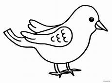 kleurplaten vogels kleurplaten knutselen