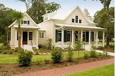 southern living house plans cottage of the year palmetto bluff southern living house plans southern