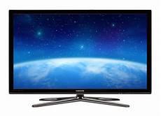 samsung tv flat screen tv samsung television 32