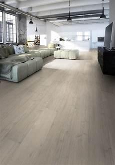klick vinylboden provence eiche landhausdiele 1 stab