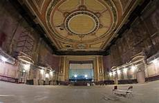 theatres trust comments on alexandra palace as
