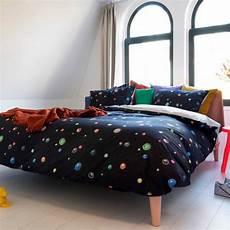 parure de lit espace parure de lit plan 232 tes 240x220 cadeau maestro