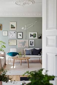 skandinavischer wohnstil wohnzimmer wohnidee wohnzimmer richten sie ihr wohnzimmer in gr 252 n